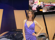 car girls of the 2012 paris auto show-475486