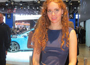 car girls of the 2012 paris auto show-475562