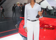 car girls of the 2012 paris auto show-475571