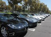fisker sets the record books ablaze by scorching two electric vehicle world records - DOC472416