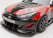 hyundai genesis coupe r-spec by ark-480101