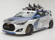 hyundai veloster alpine concept by ark performance-480332