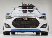 hyundai veloster alpine concept by ark performance-480316