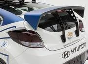 hyundai veloster alpine concept by ark performance-480323
