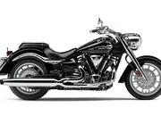 star motorcycle roadliner s-479715