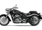 star motorcycle roadliner s-479718