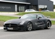 mercedes sls amg black series-476961