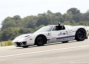 ford gt sets new standing mile record-479539