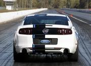 ford mustang cobra jet twin-turbo concept-480015