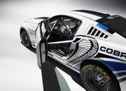 ford mustang cobra jet twin-turbo concept-480006
