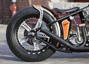harley-davidson flying pan by thunderbike-478443