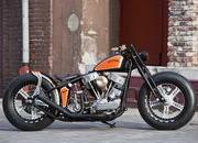 harley-davidson flying pan by thunderbike-478453