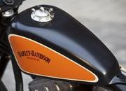 harley-davidson flying pan by thunderbike-478478