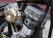 harley-davidson flying pan by thunderbike-478481