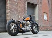 harley-davidson flying pan by thunderbike-478427