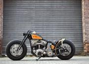 harley-davidson flying pan by thunderbike-478433
