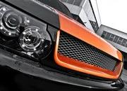 range rover rs300 vesuvius edition by kahn design-476803