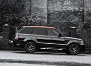 range rover rs300 vesuvius edition by kahn design-476796