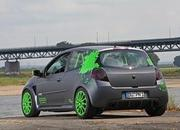 renault clio rs by cam shaft - DOC476929