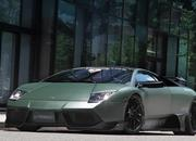 lamborghini murcielago t-02 by lb performance-483395