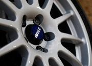 ford focus wtcc limited edition-482548
