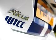 ford focus wtcc limited edition-482551