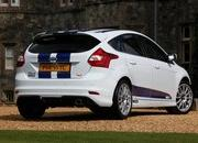 ford focus wtcc limited edition-482511