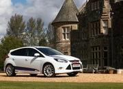ford focus wtcc limited edition-482514