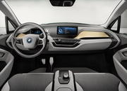 bmw i3 concept coupe-483743