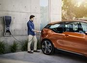 bmw i3 concept coupe-483759
