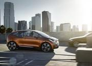 bmw i3 concept coupe-483765