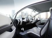bmw i3 concept coupe-483768