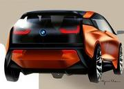 bmw i3 concept coupe-483736