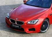 bmw m6 bi-tronik iii by g-power-482924