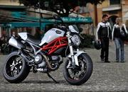ducati monster 796 20th anniversary-482315
