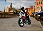 ducati monster 796 20th anniversary-482306