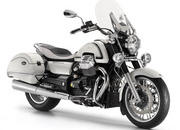 moto guzzi california 1400 touring and custom-482404