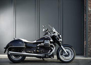 moto guzzi california 1400 touring and custom-482416