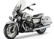 moto guzzi california 1400 touring and custom-482425