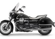moto guzzi california 1400 touring and custom-482401