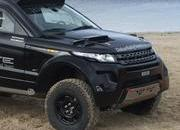 range rover evoque desert warrior 3-481317