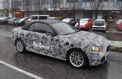 bmw 2-series convertible-484347