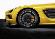 mercedes sls amg black series-481401