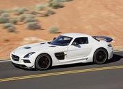 mercedes sls amg black series-481390