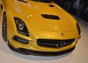 mercedes sls amg black series-484597