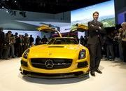 mercedes sls amg black series-484621