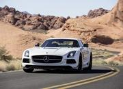 mercedes sls amg black series-481389