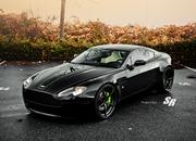 aston martin vantage project kro by sr auto group-484726