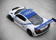 audi r8 lms real madrid edition-481540