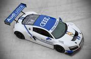 audi r8 lms real madrid edition-481533